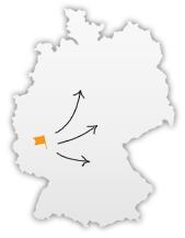 Düsseldorf und Umgebung oder Ihr Umzug in Berlin, München, Stuttgart oder Umzug europaweit stattfindet – uns ist keine Strecke zu weit.