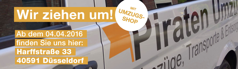 pu_umzug